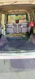 Honda Stepwgn, 2000 год, 380 000 руб.