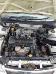 Nissan Sunny, 2002 год, 115 000 руб.
