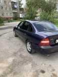 Opel Vectra, 1998 год, 148 000 руб.
