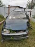 Toyota Caldina, 1994 год, 40 000 руб.