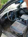 Toyota Carina E, 1994 год, 70 000 руб.
