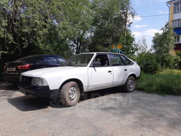 Москвич 2141, 1994 год, 60 000 руб.