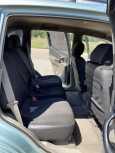 Chevrolet Rezzo, 2005 год, 270 000 руб.