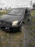 Ford Fusion, 2006 год, 190 000 руб.