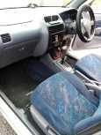 Toyota Cami, 2000 год, 255 000 руб.