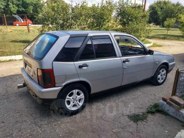 Fiat Tipo, 1989 год, 50 000 руб.
