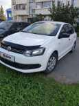 Volkswagen Polo, 2013 год, 421 000 руб.