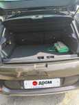 Peugeot 3008, 2011 год, 525 000 руб.