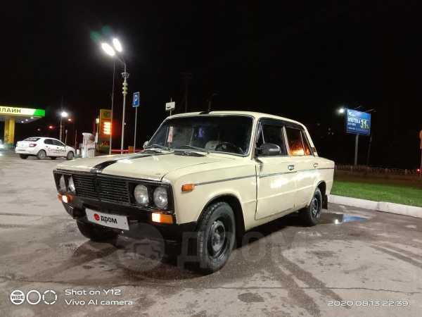 Лада 2106, 1988 год, 32 000 руб.