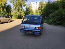 Барнаул L300 1988