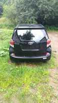 Toyota Ractis, 2015 год, 660 000 руб.
