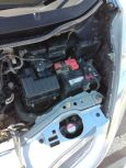 Honda Fit, 2009 год, 449 000 руб.