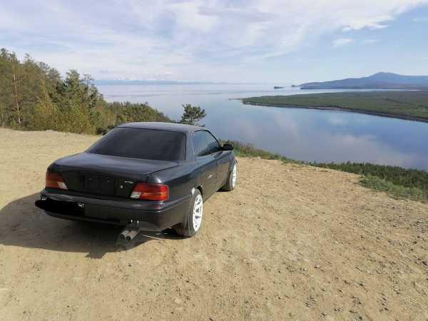 Toyota Vista, 1993 год, 270 000 руб.