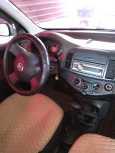 Nissan Micra, 2007 год, 280 000 руб.