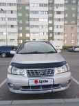 Nissan Liberty, 1999 год, 269 000 руб.