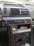 Land Rover Range Rover, 1995 год, 299 999 руб.