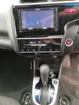 Honda Fit, 2015 год, 666 000 руб.