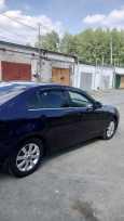 Chevrolet Epica, 2011 год, 500 000 руб.