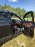 Opel Antara, 2012 год, 715 000 руб.