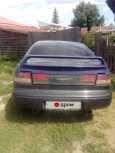 Toyota Aristo, 1993 год, 180 000 руб.