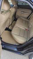 Honda Civic, 2007 год, 420 000 руб.