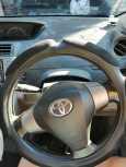 Toyota Passo Sette, 2009 год, 380 000 руб.