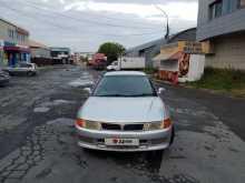 Екатеринбург Lancer 1998