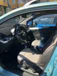 Chevrolet Spark, 2011 год, 395 000 руб.