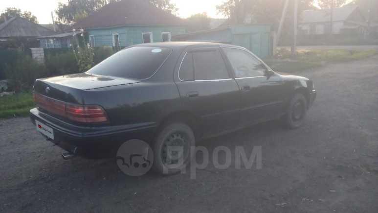 Toyota Camry, 1993 год, 55 555 руб.