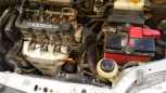 Chevrolet Aveo, 2004 год, 180 000 руб.