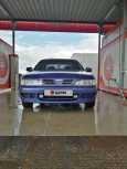 Nissan Primera, 1997 год, 90 000 руб.