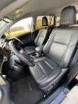 Toyota RAV4, 2013 год, 1 240 000 руб.