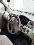 Honda Stepwgn, 2001 год, 380 000 руб.