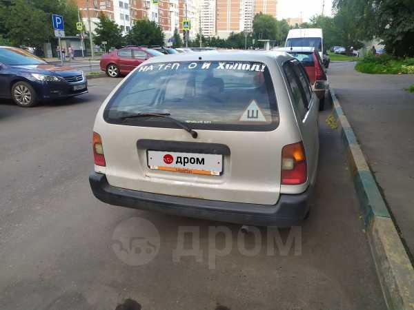 Toyota Corolla, 1997 год, 111 000 руб.
