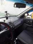 Mazda 323F, 2001 год, 180 000 руб.