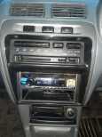 Toyota Starlet, 1998 год, 175 000 руб.