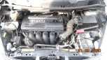 Toyota Isis, 2008 год, 600 000 руб.