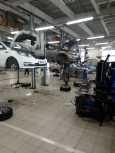 Nissan Murano, 2013 год, 820 000 руб.
