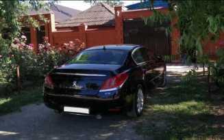 Гудермес 508 2012
