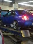 Subaru Impreza, 2006 год, 420 000 руб.