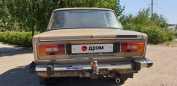 Лада 2106, 1991 год, 69 000 руб.