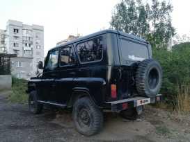 Алушта 3151 2001