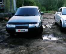 Волгореченск 2110 2000