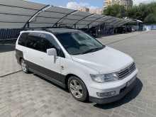 Ростов-на-Дону Chariot Grandis