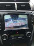 Toyota Camry, 2012 год, 815 000 руб.