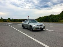Тольятти M35 2007