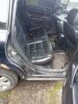 Volkswagen Passat, 2001 год, 95 000 руб.