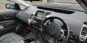 Toyota Prius, 2007 год, 560 000 руб.
