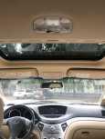 Subaru Tribeca, 2007 год, 555 555 руб.