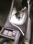 Subaru Impreza, 2007 год, 410 000 руб.